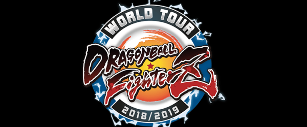 Dragon-Ball-FighterZ-World-Tour-2018-2019-Logo-Featured-Image
