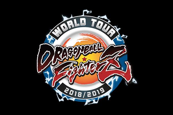 Dragon-Ball-FighterZ-World-Tour-2018-2019-Logo-Featured-Image