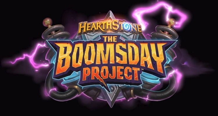 The-Boomsday-Project-Hearthstone-Expansion