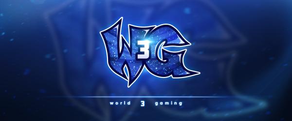 w3g-blue