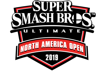 smash na open logo