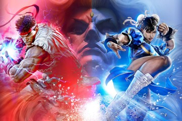 street-fighter-v-champion-edition-review-9