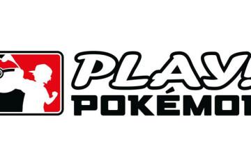 play_pokemon
