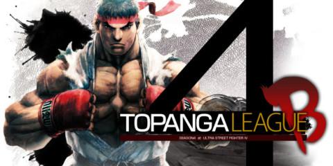 topanga-league-4b