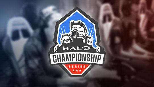 halo-championship-series-module_v2-b95e0595673e496ea6faa09e19ec6f22