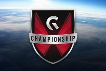 g_champs_header_bbnqq2L