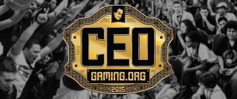 ceo-2015-logo-crowd-622-crop
