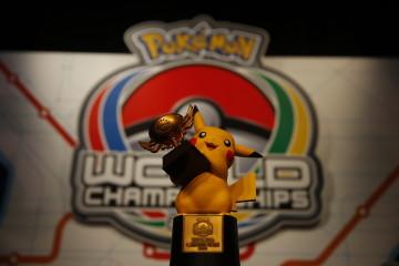 2014-Pokémon-World-Championships_Closing-Ceremonies-2
