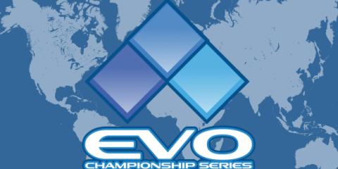 evo-logo-world-622