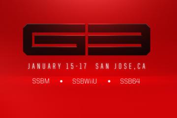 genesis-3-january-15-17-2016