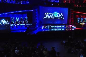 heroes-esport-09072015