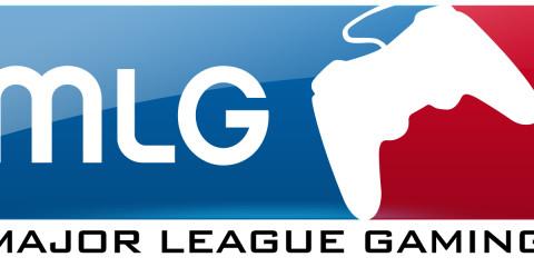 mlg-logo-5157059