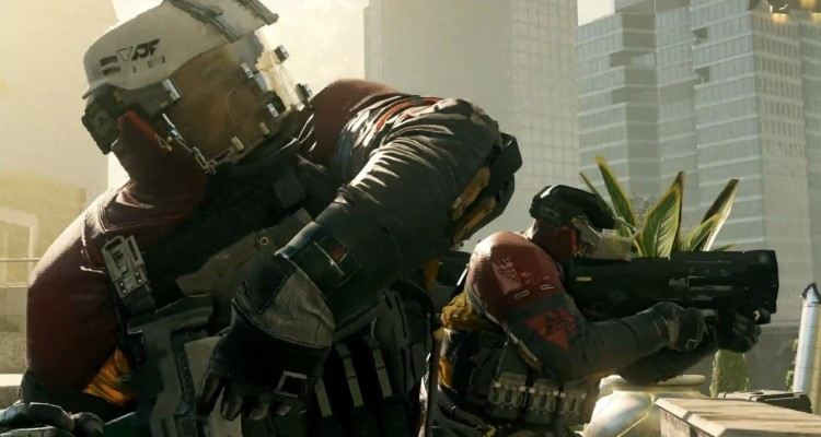 official-call-of-duty-infinite-warfare-reveal-trailer00010214still001jpg-652c50_1280w (1)