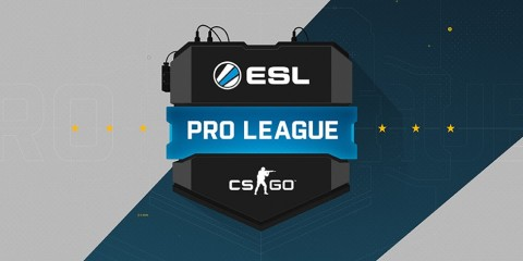 proleague_logobig_screenshot