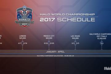 hwc-2017-schedule-1920x1080-35de8550371b4bf29acdd17ddaf52405