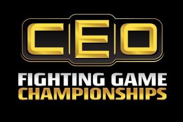 CEO-2017