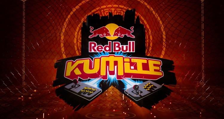 Red-Bull-Kumite