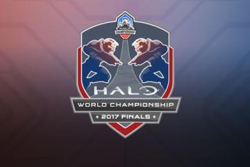halowc-finals-web-banner-142f6744e7c5447b8dc07cb1b439051a