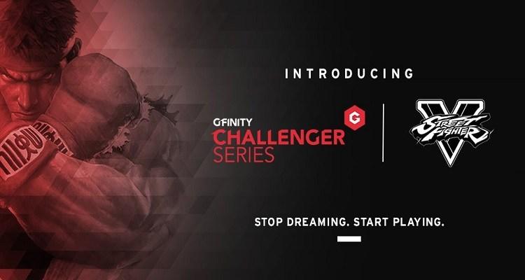 SFV-Gfinity-Challenger-Series