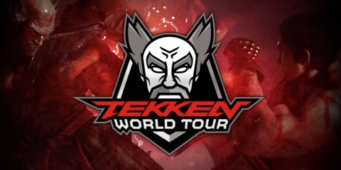 tekkenworldtourimg