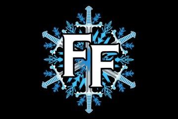 frostyfaustings-logo-square-750