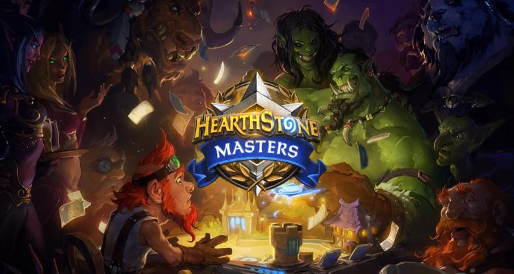 2_Hearthstone-Heroes-Of-Warcraft