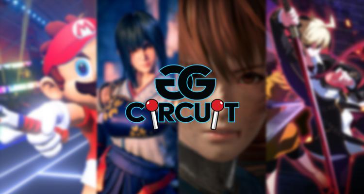 GGCircuit Spring 2019