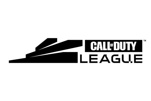 CallofDutyLeague_White